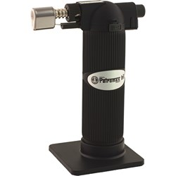 Professional Blowtorch HF2