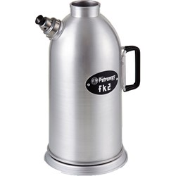 Fire Kettle FK2