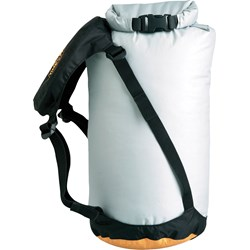 eVent® L Compression Dry Sack