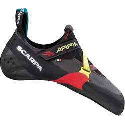 Arpia Climbing Shoes