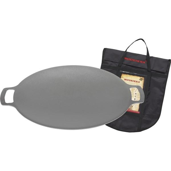 Griddle Pan ø58 cm