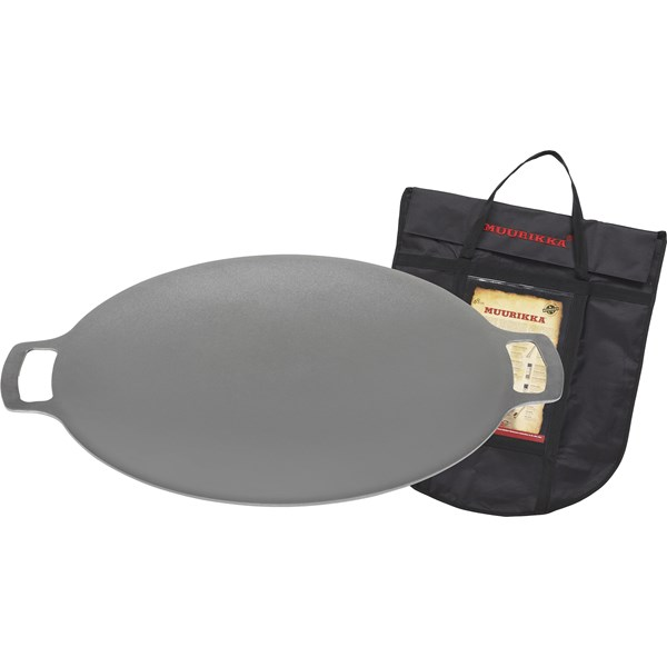 Griddle Pan ø48 cm