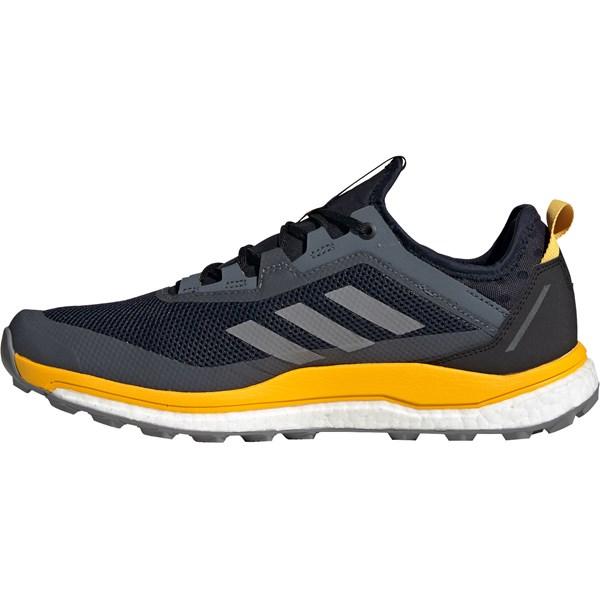 adidas Outdoor Men's Terrex Agravic Flow