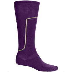 Wintersport Sock Women