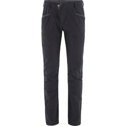 Magne 2.0 Pants