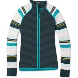 Dacono Ski Full Zip Sweater Women