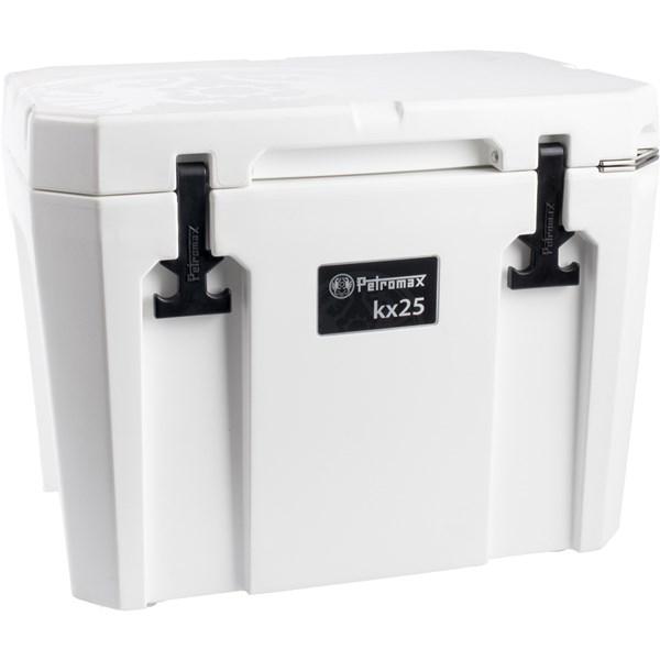Cool Box 25L KX25