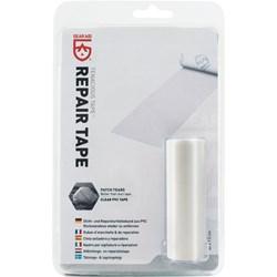Tenacious™ Clear Repair Tape