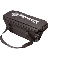 Transport Bag Loaf Pan K4