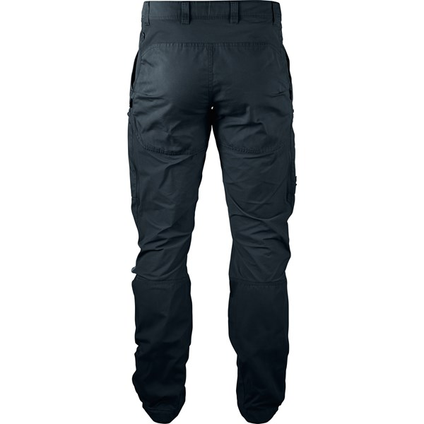 Abisko Lite Trekking Trousers Long