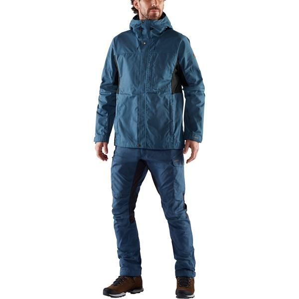 Kaipak Jacket