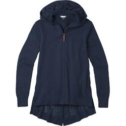 Every Explorer Sweatshirt Jacket Women
