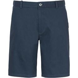 Hakon Shorts