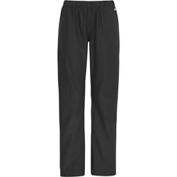 Grand Pants Women