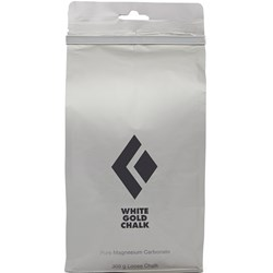 White Gold Loose Chalk, 300 g
