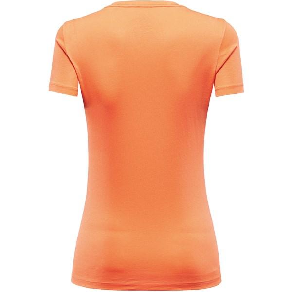 Senepol SS Shirt Women