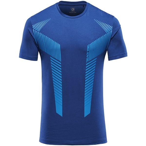 Senepol SS Shirt