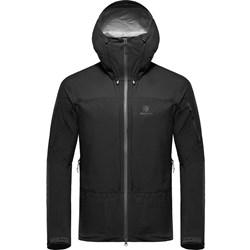 Hariana Jacket