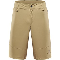 Canchim Shorts