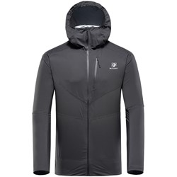 Brava Jacket