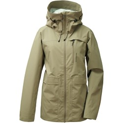Wida Jacket Women