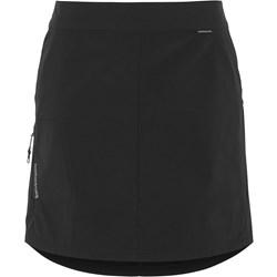 Liv Skirt 3 Women