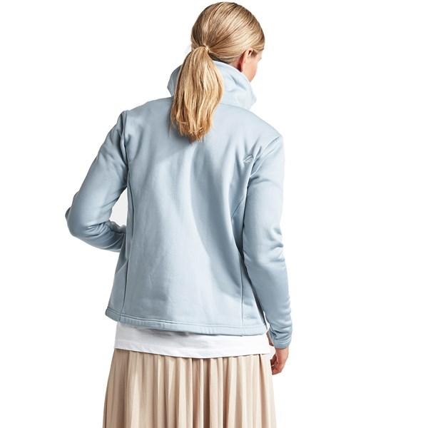 Amel Jacket Women