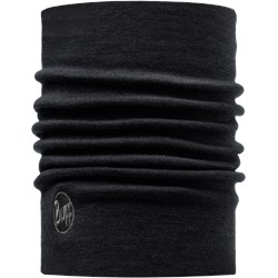 Heavyweight Merino Wool Neckwarmer