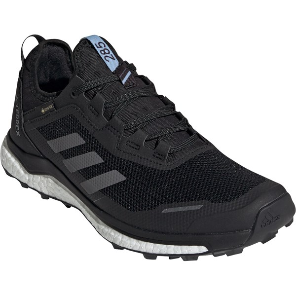 Agravic Flow GTX® Women Adidas Terrex | Prismatch, Køb nu!