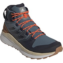 Folgian Hiker Mid GTX®