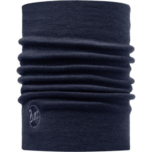 Heavyweight Merino Wool Neckwarmer