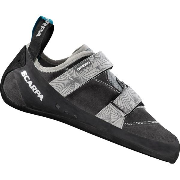 Origin Climbing Shoes