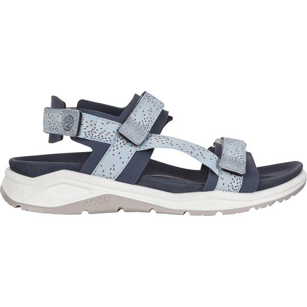 X-Trinsic Sandal Women