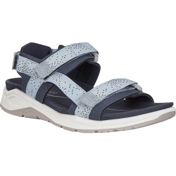 X-Trinsic Sandal Women
