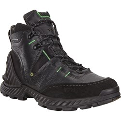 Exohike Mid GTX®