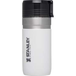 Vacuum Insulated Water Bottle, 0.47