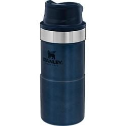 Classic Travel Mug, 0.35