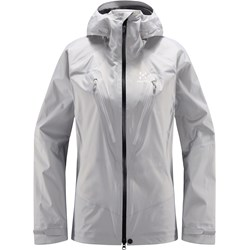 Roc Rapid Jacket Women