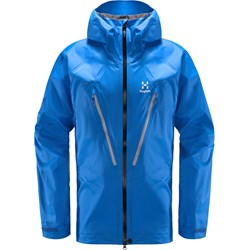 Roc Rapid Jacket