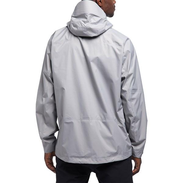 Roc Rapid Jacket