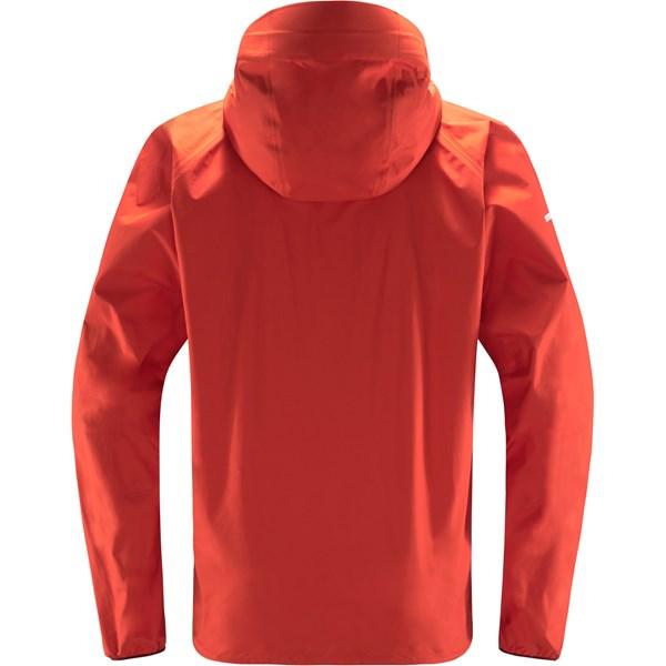 L.I.M. Jacket