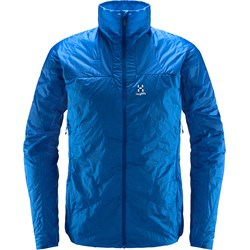 L.I.M. Barrier Jacket