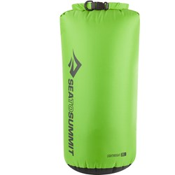 Lightweight Dry Sack, 20 L