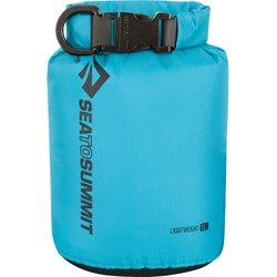 Lightweight Dry Sack, 1 L