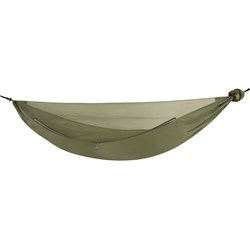 Jungle Hammock Set