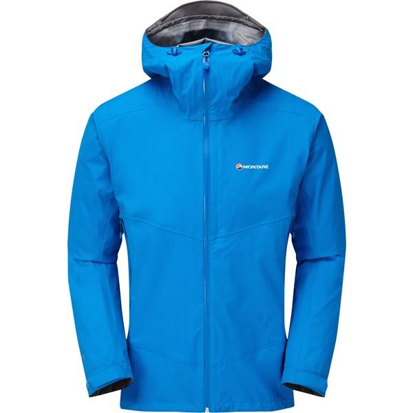 Element Stretch Jacket