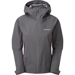 Element Stretch Jacket Women