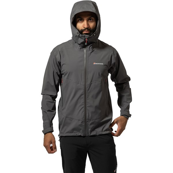 Element Stretch Jacket