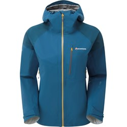 Fleet Jacket Women