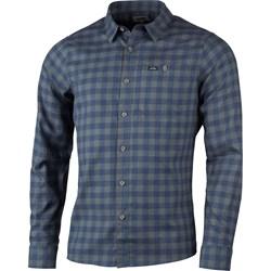 Ekren LS Shirt